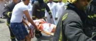 atentat-arabia-saudita