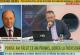 Traian Băsescu a devenit o prezență constantă în programele B1 TV. Fostul președinte intervine telefonic aproape seară de seară