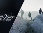 Ce șanse avem diseară la Eurovision? România intră pe poziția 20 în concurs. VIDEO