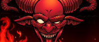 how-to-draw-a-demon-face_1_000000020298_5-1024x790