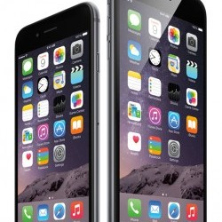 iphone6_6plus_new-250x338