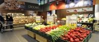 legume-supermarket