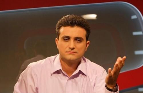 turcescu-e1411387928977
