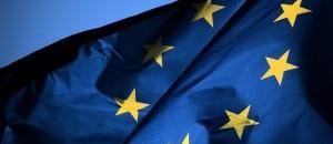 uniunea-europeana-300x199
