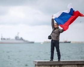Crimeea-e-a-nostra-300x225