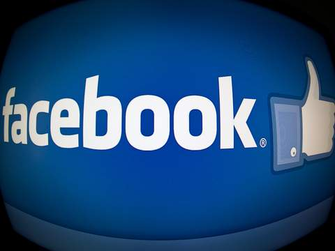 SCIENCE-US-IT-INTERNET-PRIVACY-FACEBOOK