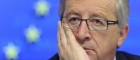 Juncker-2