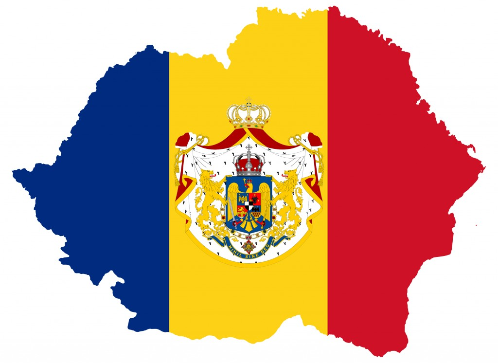 Romania-Mare-Drapel-1024x748
