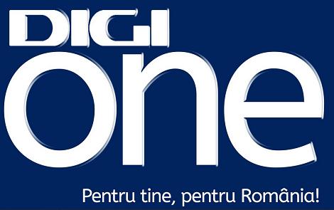 digi one