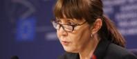 monica-macovei_europarlamentar