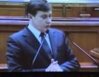 VIDEO. Antena 3, material de la PSD difuzat ca reportaj propriu!