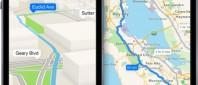 438660-apple-maps