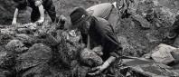 Exhumations_in_Srebrenica_1996