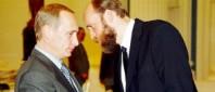 Pugacev-Putin-e1438181058239-300x152