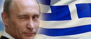 Putin-Grecia-300x189