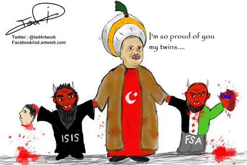 erdogan murderer2