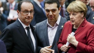 merkel-hollande-and-tsipras-meet-in-riga.w_l-300x169