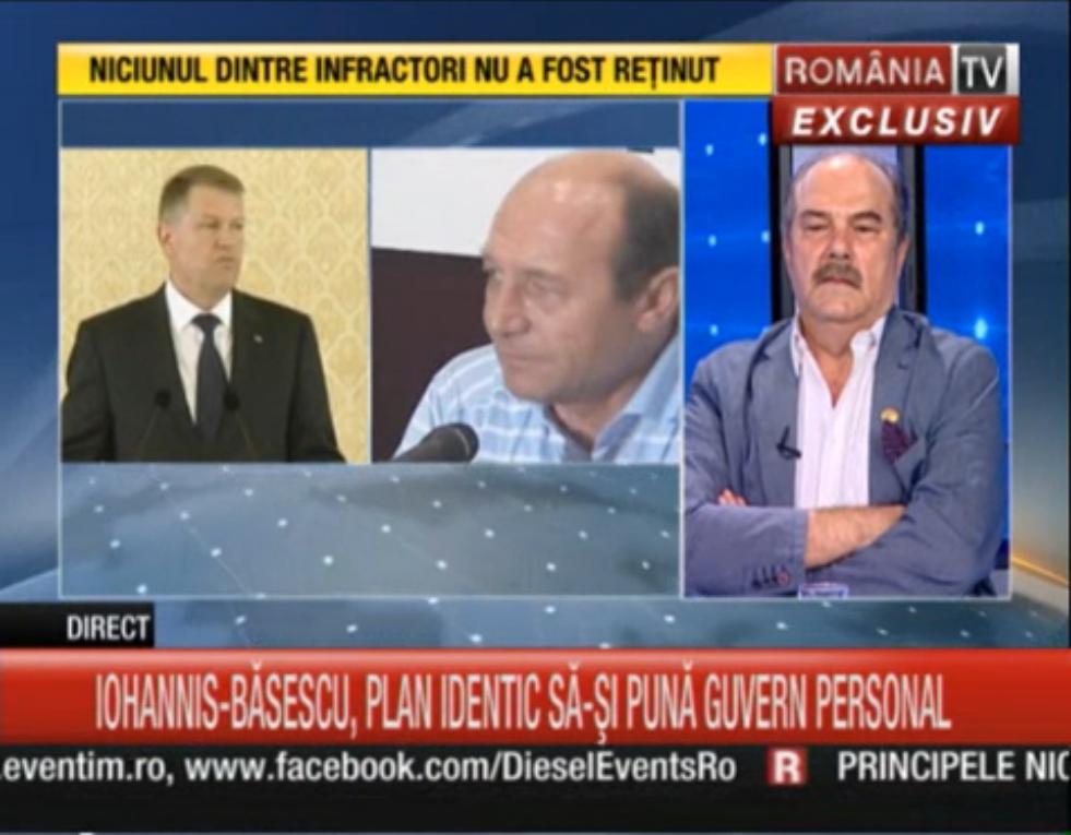 romania tv_basescu_iohannis