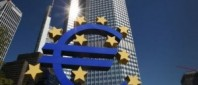 romania-va-participa-la-uniunea-bancara-europeana-basescu-ldquo-75-din-piata-bancara-este-ocupata-de-institutii_size9-300x225