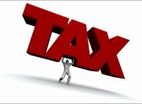 tax_slab-300x204