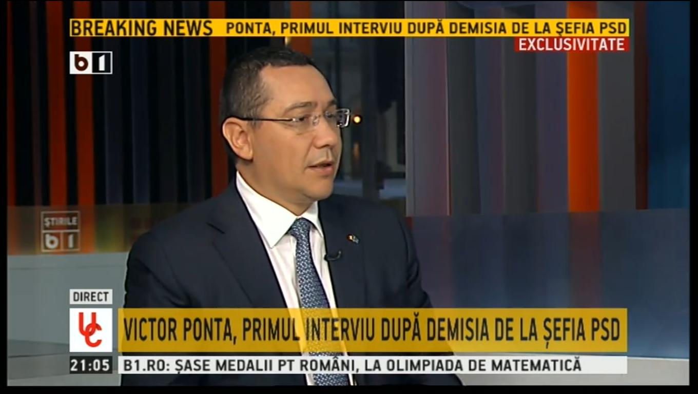victor-ponta-b1-tv
