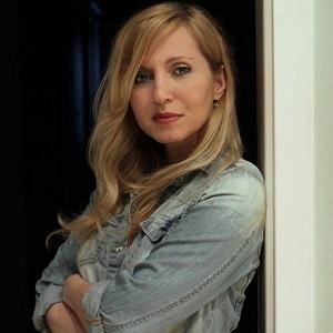 Daniela Ratiu