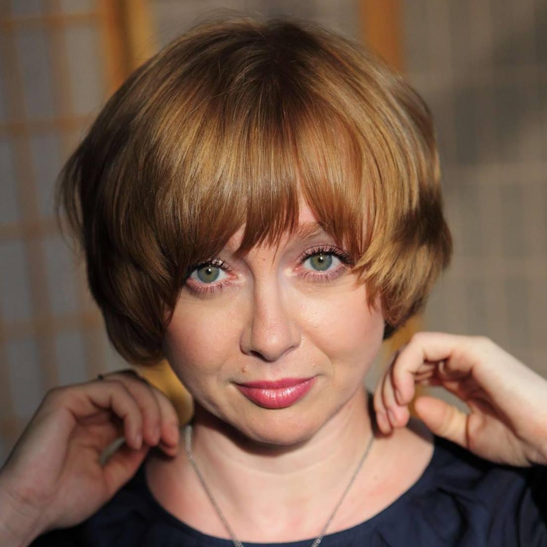 Emilia Sercan_jurnalista de investigatii
