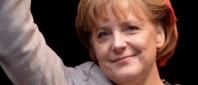 Merkel-300x225