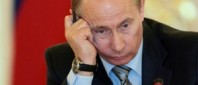 Putin-dilema-300x225
