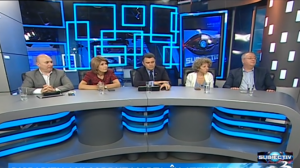 antena 3_codrin stefanescu