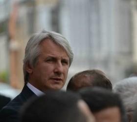 eugen-teodorovici_ministrul-finantelor