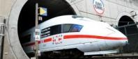 eurotunel-300x187