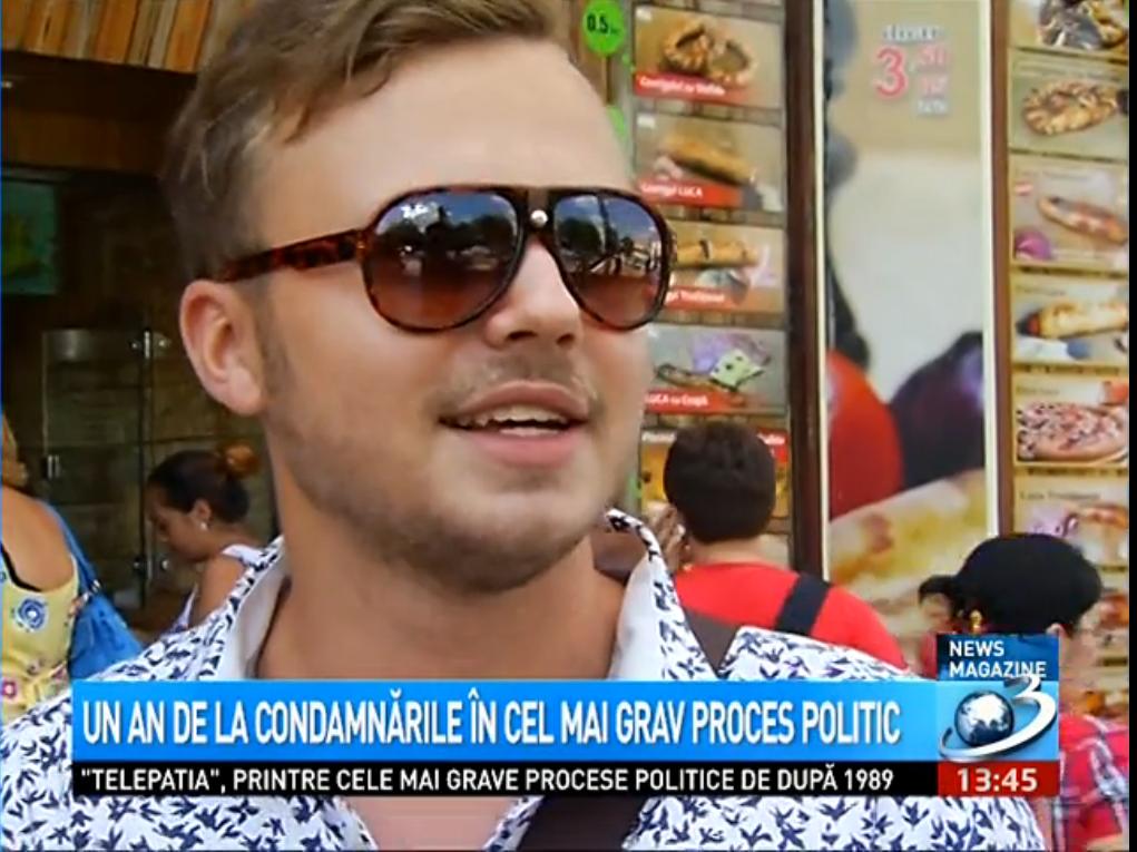 fan_dan voiculescu
