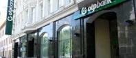 otp-bank-300x225