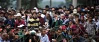 refugiati-sirieni2-300x225