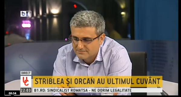 turcecsu
