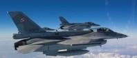 F-16-300x187