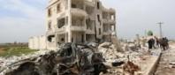 Siria-Aleppo-300x1601