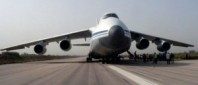 avion-rusesc_siria-300x168