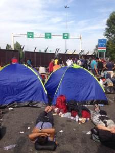 criza-refugiati