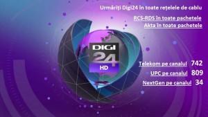 digi24