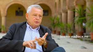 """MINCIUNA lui Oprescu din interviul Antenei 3: """"N-am proprietăți"""""""