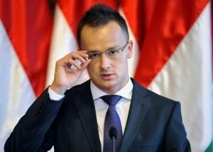 peter-szijja_ministru-de-externe-ungar