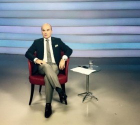 """rares bogdan realitatea tv"""
