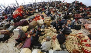 refugiati-02-300x175