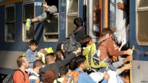 refugiati-gara-300x169