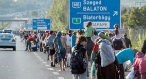 refugiati-sirieni-in-Ungaria