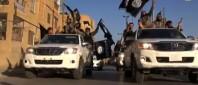 ISIS_Raqqa