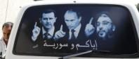 Putin-Assad-300x169