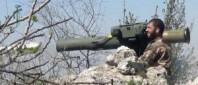 TOW-Sirian-300x169